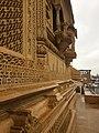 Shri Vallabh Nidhi Mandir, Hndu temple.jpg