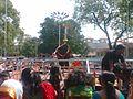 Shrine of Shani.jpg