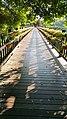 Shu Guang (Dawn) Bridge, Hualein City, Hualien County (Taiwan).2.jpg
