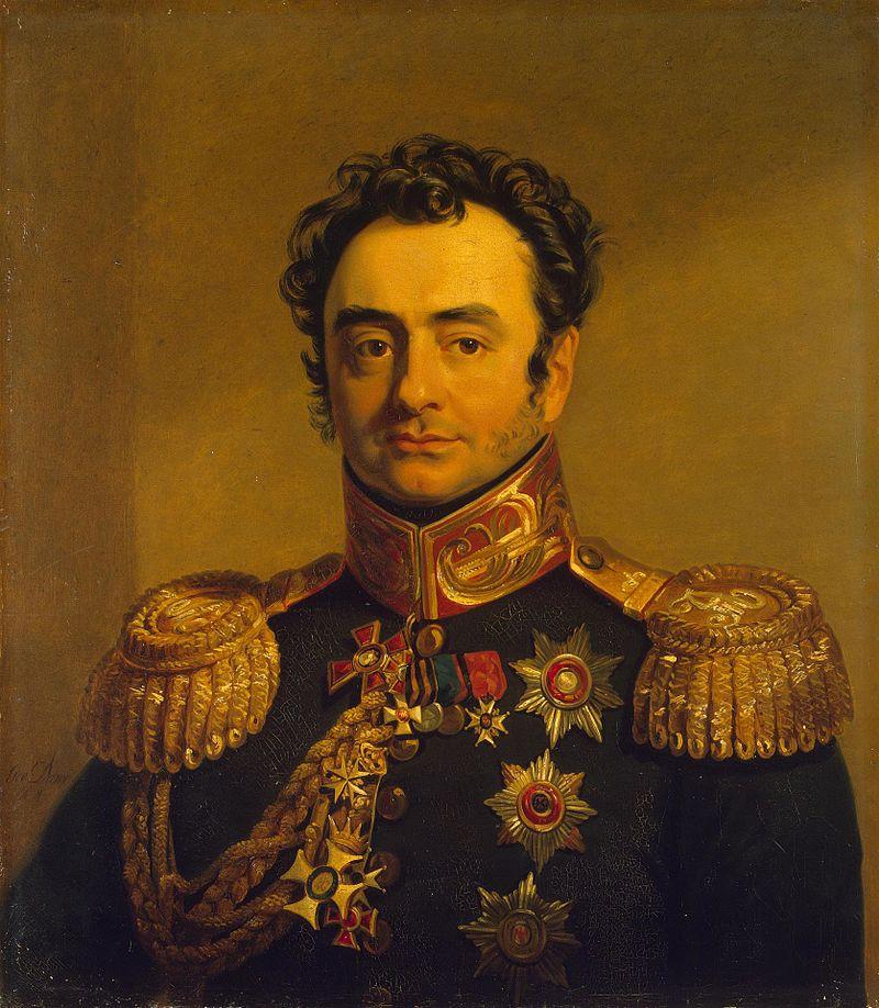 Shuvalov P A.jpg