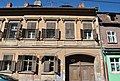 Sibiu Str. Tipografilor nr.4 (1).jpg