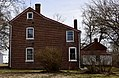 Side view Brehe Farmsteaf Historic District.jpg