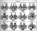 Siebmacher 1701-1705 A025.jpg