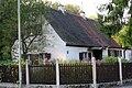 Siedlung-Steinhausen-bjs09-01.jpg