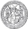 Siegel Baden-Durlach Karl II.PNG