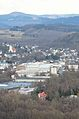 Siegen, Germany - panoramio (302).jpg