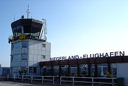 Siegerland itl Tower.jpg