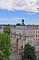 Siegestor München.JPG
