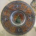 Siena, tondino, 1510 ca.JPG