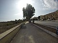 Siggiewi, Malta - panoramio (572).jpg