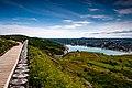 Signal Hill St John Harbour Newfoundland (41364644211).jpg