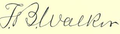 Signature of TB Walker.png