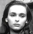 Signorasenzacamelie-1953-Antonioni (cropped).png