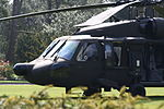 Sikorsky UH-60 Black Hawk (2).JPG