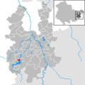 Silberfeld in GRZ.png