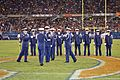 Silent Drill Team performs at Chicago Bears game 120818-G-PL299-082.jpg