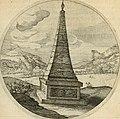 Silenus Alcibiadis, sive, Proteus - vitae humanae ideam, emblemate trifariàm variato, oculis subijciens (1618) (14745823284).jpg
