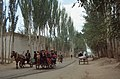 Silk Road 1992 (4367662455).jpg