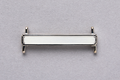 Silver Bar for Medals of Honour.png