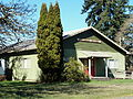 Silverton Grange - Silverton Oregon.jpg
