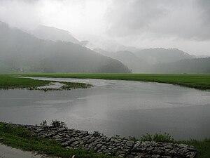 Bara District - Pipara Simara, in Bara District, Nepal