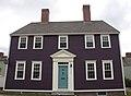 Simeon P. Smith House.jpg