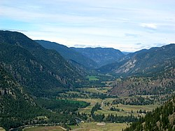 Similkameen River 2.jpg