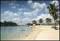 Singapore Sentosa Beach-07 (24071883346).jpg