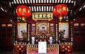 Singapore Tempel Thian Hock Keng Hof 4.jpg