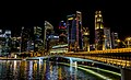 Singapore night (Unsplash).jpg