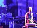 Singer, Accra.jpg