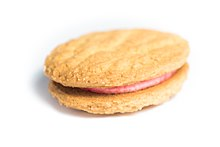 220px-Single_Monte_Carlo_Biscuit_%28intact%29.jpg