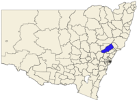 Singleton LGA in NSW.png