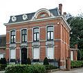 Sint-Lenaarts Herenhuis Dorpsstraat n°17.JPG