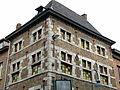 Sint-Truiden Heilig-Hartplein n°1 (5).JPG