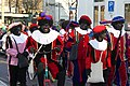Sinterklaas 2018 Breda P1320808.jpg