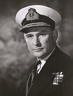 Arthur Hezlet Royal Navy admiral and submarine commander