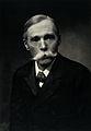 Sir Henry Trentham Butlin. Photogravure. Wellcome V0026124.jpg