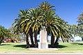 Sir Joseph John Talbot Hobbs Memorial - Perth.jpg