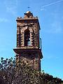 Sisco Sant' Antone clocher.jpg