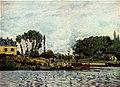 Sisley - boats-at-bougival-1873.jpg