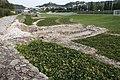 Site archéologique de Saint-Romain-en-Gal. 022.JPG