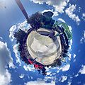 Six Flags 360 Degree Photoshoot.jpg