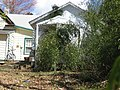 Sixth Street West 811 outbuilding, Bloomington West Side HD.jpg