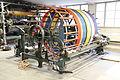 Sjöllingstad IMG 3275 warping machine by w m whiteley and sons of huddersfield.JPG