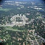 Skärsätra - KMB - 16001000531512.jpg