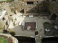 Skara Brae - geograph.org.uk - 565232.jpg
