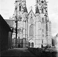 Skara domkyrka (Sankta Maria kyrka) - KMB - 16000200165180.jpg