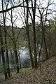 Skarpa - panoramio (3).jpg