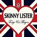 Skinny Lister Beermat.jpeg